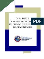 Guía -  para citas bibliográficas.pdf