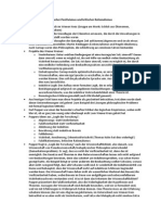 Logischer Positivismus und kritischer Rationalismus.pdf