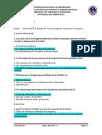 CORRECCION DE LA PRUENA N 1.docx