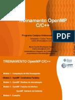 OpenMP2_mod2.pdf