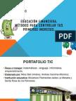 PROYECTO TIC FINANCIERO.pdf