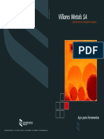 Catalogo Villares Aco Ferramenta final .pdf