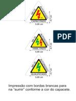 ADESIVO - nr10.pdf