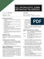 NICOTINA.pdf