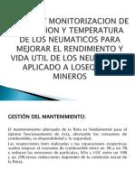 INSTALACION DEL SENSOR DE TEMPERATURA Y PRESION EN.pptx