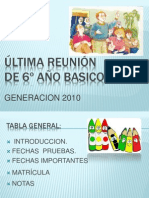 ULTIMA%20REUNION%206º[1].ppt