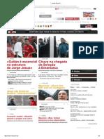 Jornal Record Pdf