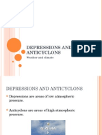 W&C Depressions and anticyclons.ppt