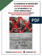 Ecuador. Ni gobierno ni oposición... (versión imprimible).pdf