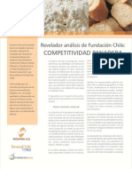 estudio_Diagnostico_Competitividad.pdf
