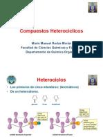 597752732.ReactividadCompuestos-heterociclos.pdf