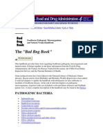 FDABadBugBook.pdf