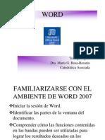 TALLER WORD 2007.ppt