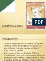 Literatura_griega.ppsx