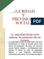 DIAPOSITIVAS SEGURIDAD SOCIAL 2014 - Hasta la clase 19-08-2014.ppt