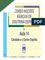 14-Caridade-e-o-Centro-Espirita.pdf