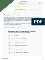 A1-1.5-2.pdf
