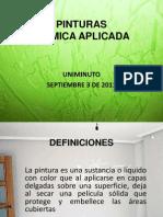 PINTURAS EXPISICION KIMIK.pptx