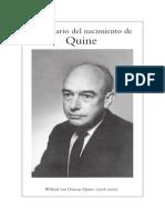 En el centenario de Quine.pdf