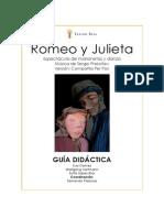 guia-didactia-romeo-y-julieta.pdf