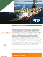 BG_Exploration_LNG_Update_Presentation.pdf
