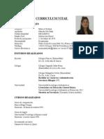 CURRICULUM VITAE M.C.O.S..doc