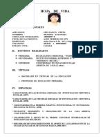 HOJA    DE   VIDA Bachi (1).doc