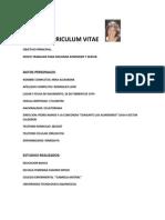 HOJA DE VIDA (4).docx