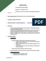 HOJA DE VIDA (6).docx