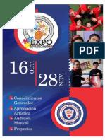 Bases Expo 2014 .pdf