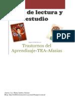 guia de lectura y estudio.pdf