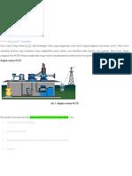 Prinsip kerja PLTD.docx