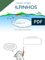 Golfinhos.pdf