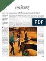 UneLesoir13-09.pdf