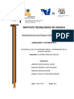 proyecto_automatas_II-GRUPO-ISC.docx