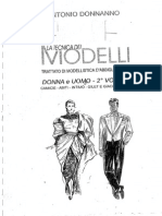 Le Parole Della Moda 3b0be7c81168