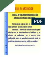 mediunidade-aula3.pdf