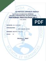 INFORME PSICOLÓGICO.docx.pdf