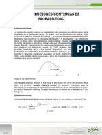 distribucionescontinuasdeprobabilidad-130912082612-phpapp02.pdf