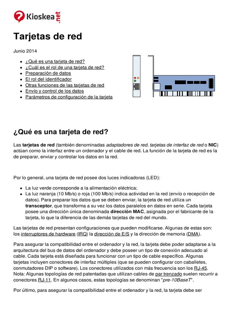 tarjetas-de-red.pdf