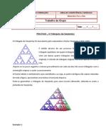 Ficha 9 - TRIANGULO DE SIERPINSKY.pdf
