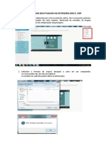 software plano de negocios 1.pdf
