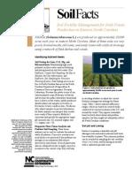 SoilFert5.pdf
