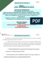 SEMANA_2_PRIMERA_SESION_SUELOS_II 1.pptx