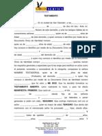 testamento.pdf