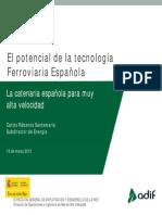 Presentación Sr. Rábanos- web.pdf