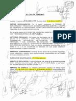 CON-CCT-643-2012-A.pdf