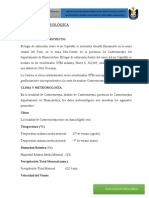 Evaluacion Geologica.docx