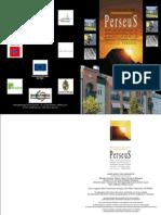 [eBook] Guida All'Installazione Di Impianti Fotovoltaici (Progetto Perseus)