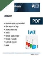01-Introducción4.pdf